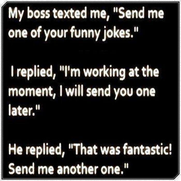 Fraser People Funny