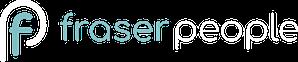 Fraser People transparent logo